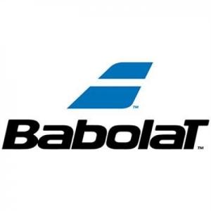 127_babolat-logo_thb