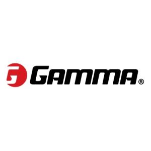 GAMMA-logo-social-sharing-block
