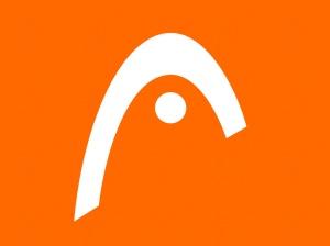 Head Logo