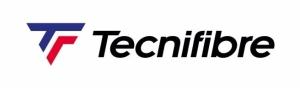 Tecnifibre Logo 2019