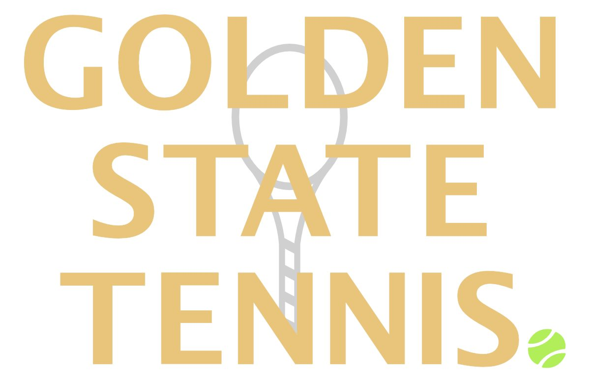 Golden State Tennis